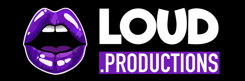 Loud Productions